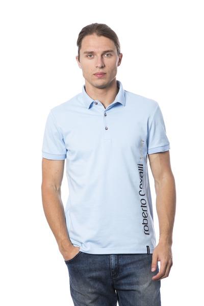 Ingrosso Bagutta Gaudi  Roberto Cavalli Sport Uomo - Ingrosso Moda ... 575055029ce